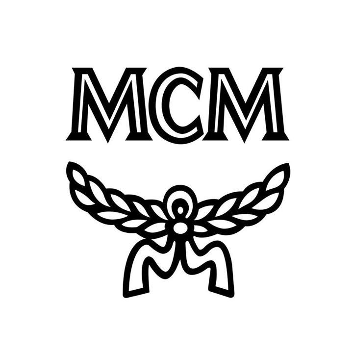 mcmworldwide.com