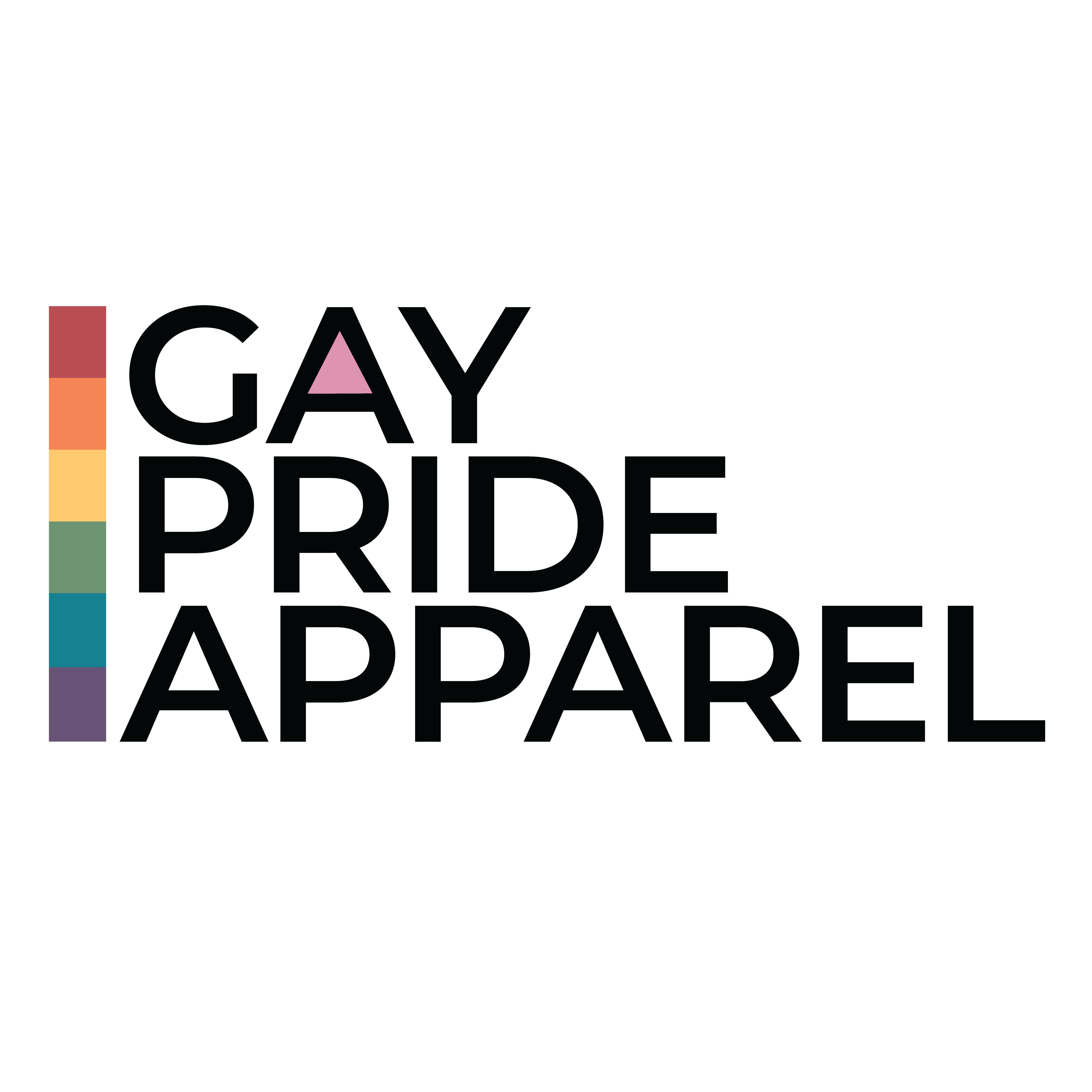 gayprideapparel.com