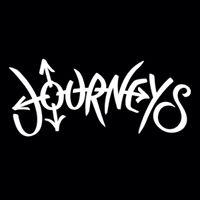 journeys.com