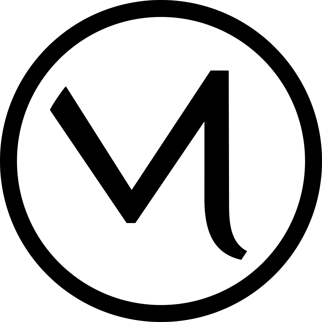 mejuri.com