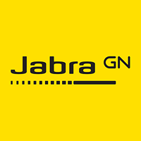 jabra.com