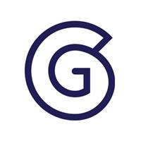 gravityblankets.com