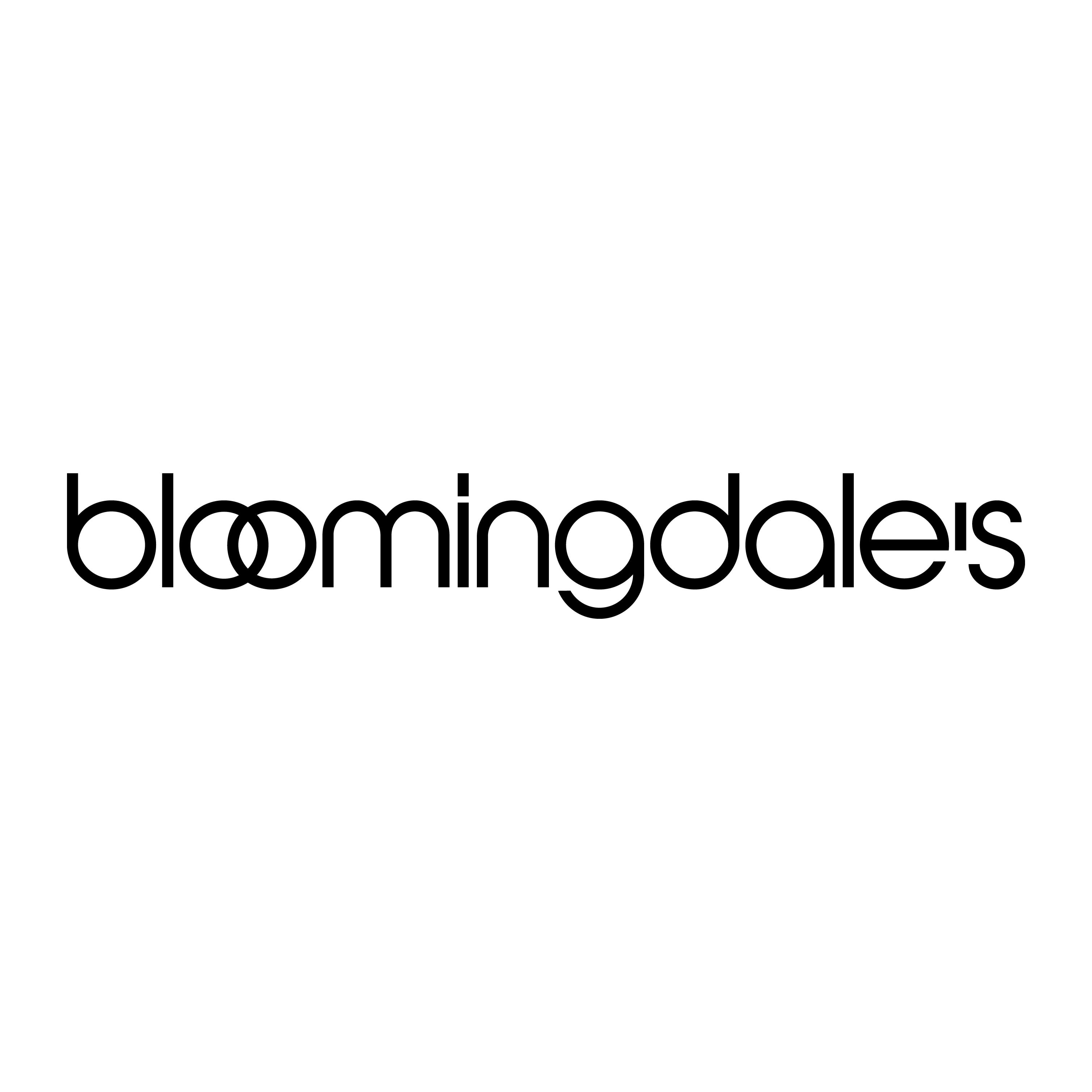 bloomingdales.com