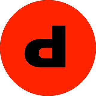 depop.com