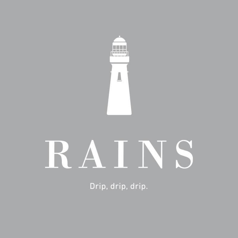 rains.com