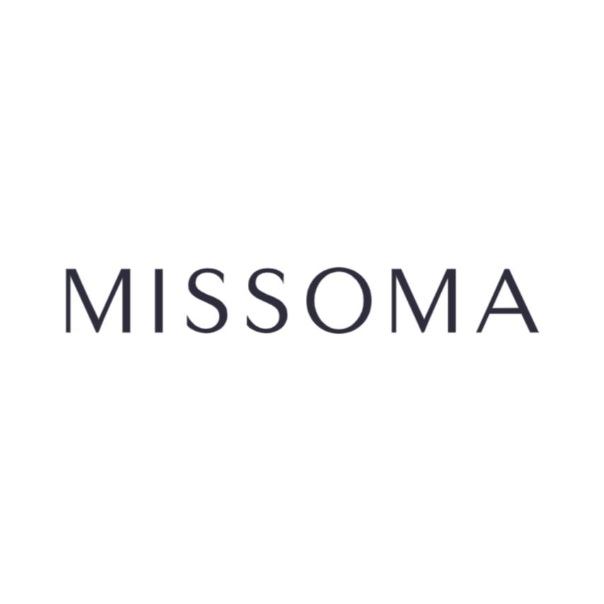 missoma.com