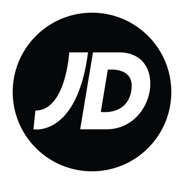 jdsports.com